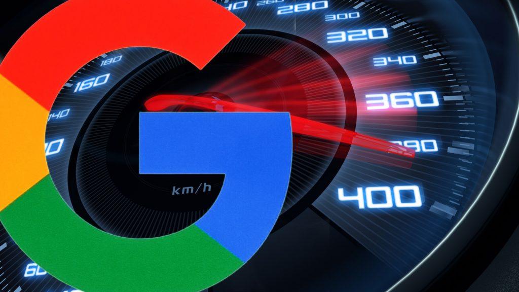 google-a-amp-news