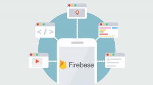 post-blog-firebase