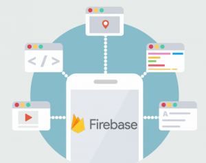 post-blogfirebase-inpost