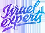 Wael experts
